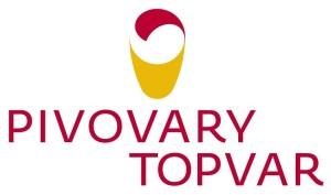 pivovary-topvar-logo-jpg